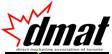 dmat_logo