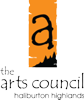 Arts Council ~ Haliburton Highlands